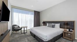 Ingot Hotel Perth