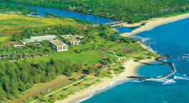 Enchanting Travels Hawaii Tours Hilton Garden Inn Kauai (Kapa'a)