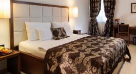 Enchanting Travels Croatia & Slovenia Tours Marmont Heritage Hotel