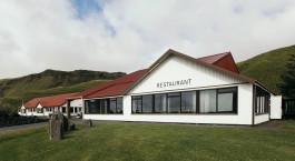 Enchanting Travels Iceland Tours Hotel Katla