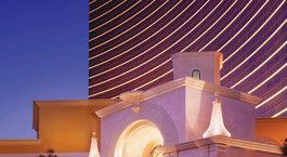 Enchanting Travels USA Tours Wynn Las Vegas (v)