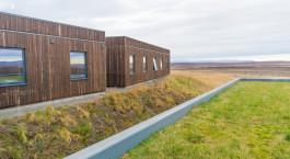 Enchanting Travels Iceland Tours Hotel Laxu00e1