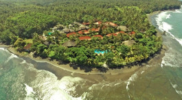 Enchanting Travels Indonesia Tours Jembrana Hotels Puri Dajuma Hotel