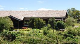 Auu00dfenbereich der Tipilikwani