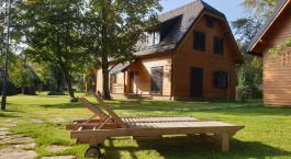 Enchanting Travels Croatia & Slovenia Tours Hotel Fenomen