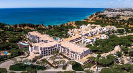 Enchanting Travels Portugal Tours Pine Cliffs Resort