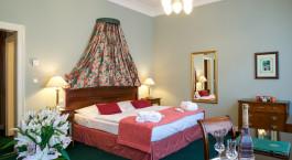 Enchanting Travels Europe Tours Hotel Liberty