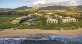 Enchanting Travels Hawaii Tours Kauai Beach Resort (east side, Lihue)