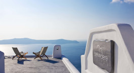 Enchanting Travels Greece Tours Hotel Belvedere
