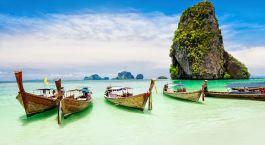 Phuket Sehenswu00fcrdigkeiten