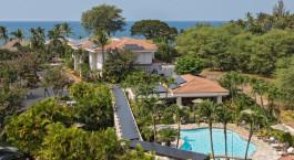 Enchanting Travels Hawaii Tours Maui Coast Hotel (Kihei)