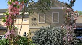 Enchanting Travels Croatia Tours Almayer Art & Heritage Hotel