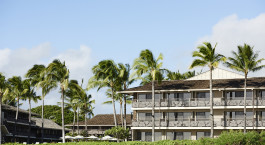 Enchanting Travels Hawaii Tours Koa Kea Hotel & Resort at Poipu Beach