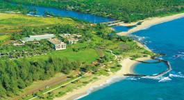 Enchanting Travels Hawaii Tours Hilton Garden Inn Kauai (Kapa'a)