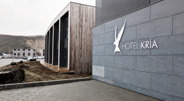 Hotel Kru00eda