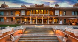 Enchanting Travels u2013 India Tours u2013 Udaipur Hotels u2013 Fateh Garh - 7M3A6266 (2)
