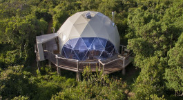 In Harmony with Nature - Top 10 Eco Hotels You Will Love -