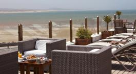 Enchanting Travels Morocco Tours Essaouira Hotels Villa De L'u00f4 (19)