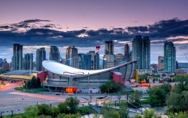 Calgary (Alberta)