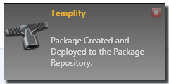 templify-this-folder-package-created-and-deployed