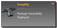 templifyhere-sucess-notification