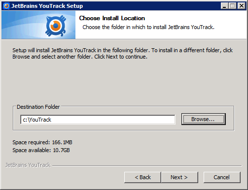 01-03-install-youtrack-choose-install-location-default