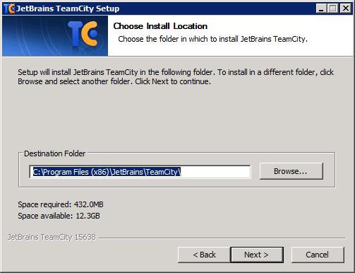 01-03-team-city-choose-install-location