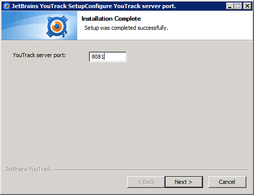 01-08-install-youtrack-installation-complete-port-number-custom