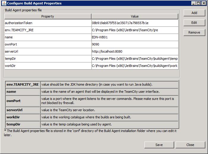 01-08-team-city-configure-build-agent-properties