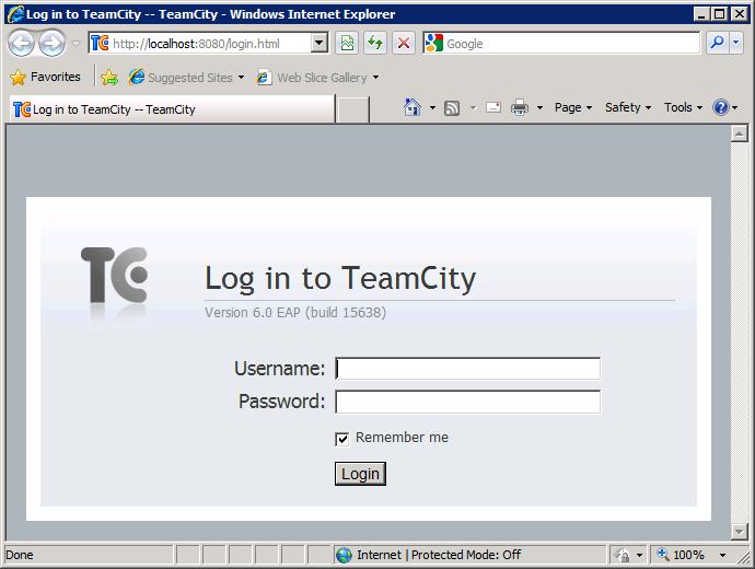 01-13-team-city-internal-web-address