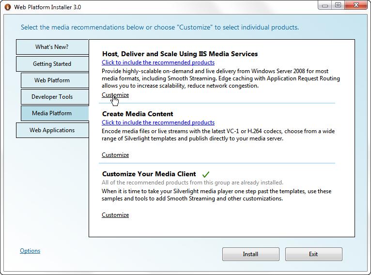 02-01-web-platform-installer-media-platform