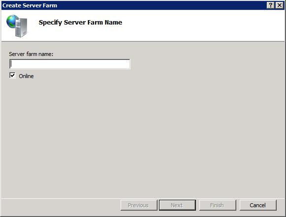 02-02-iis7-add-new-server-farm