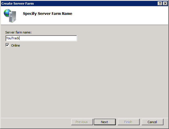 02-03-iis7-add-new-server-farm-specify-name