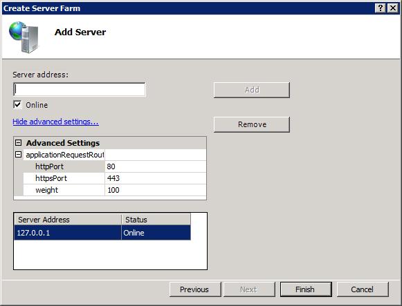 02-04-iis7-add-new-server-default