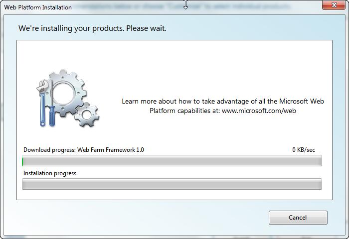 02-04-web-platform-installer-media-platform-downloading-web-farm-framework