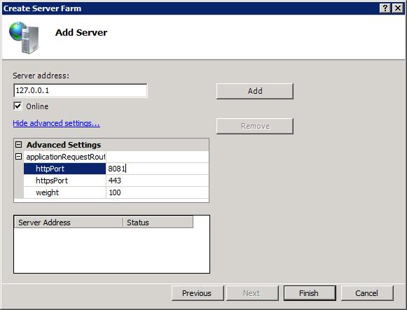 02-05-iis7-add-new-server