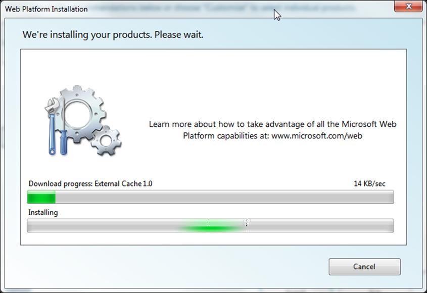 02-05-web-platform-installer-media-platform-downloading-external-cache