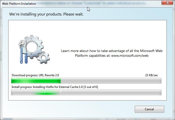 02-06-web-platform-installer-media-platform-downloading-url-rewrite-2-0