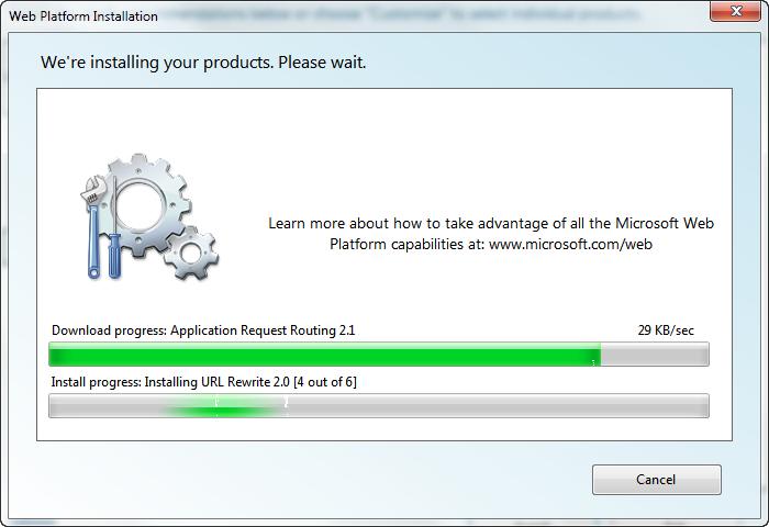 02-07-web-platform-installer-media-platform-downloading-application-request-routing-2-1