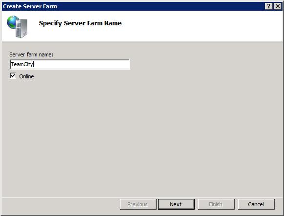 03-03-iis7-server-farms-specifcy-server-farm-name