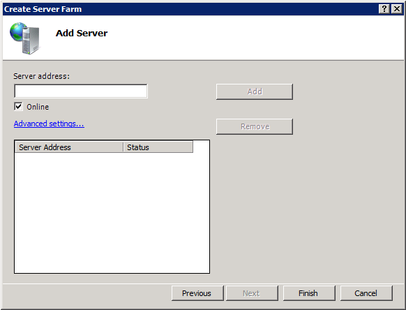 03-04-iis7-server-farms-add-server