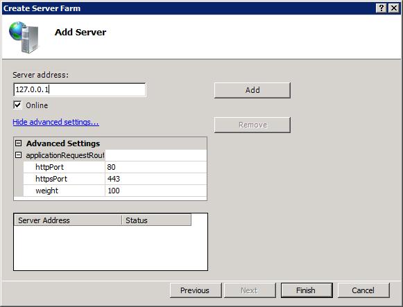 03-05-iis7-server-farms-add-server-add-ip-address
