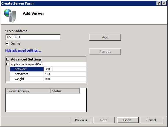 03-06-iis7-server-farms-add-server-update-http-port-number