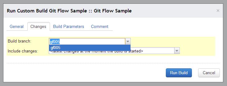 gitflow-teamcity-04