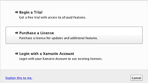 xamarin_activation.png