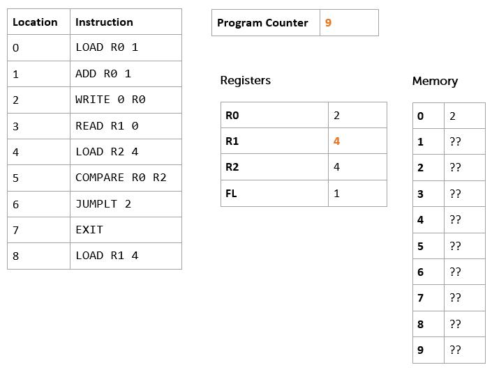 p10example