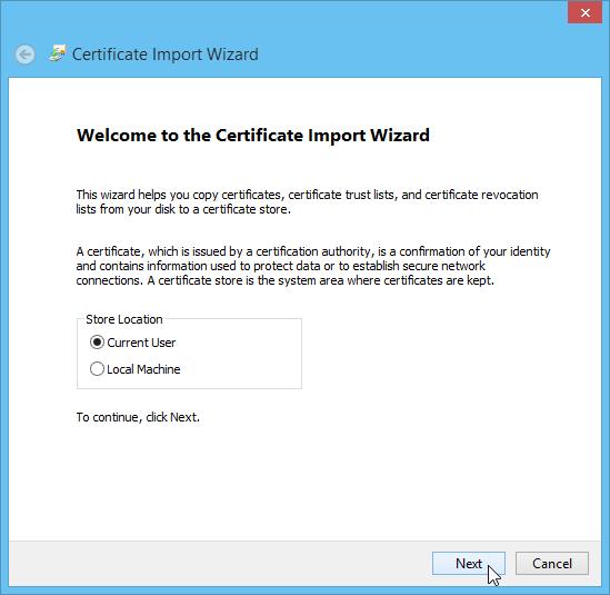 06-0-welcome-to-certificate-export-wizard