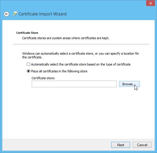 10-certificate-import-wizard