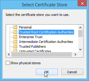 11-select-trusted-root-certification-authorities