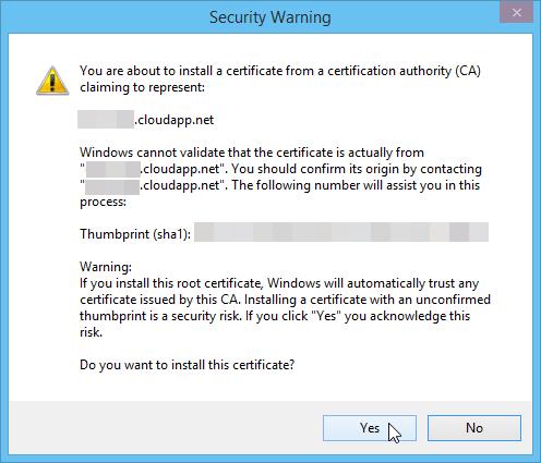 13-security-warning
